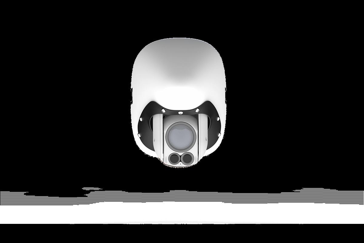 1200x800_nighthawk_Civil