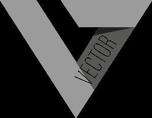 190423_Vector_v4-300x234
