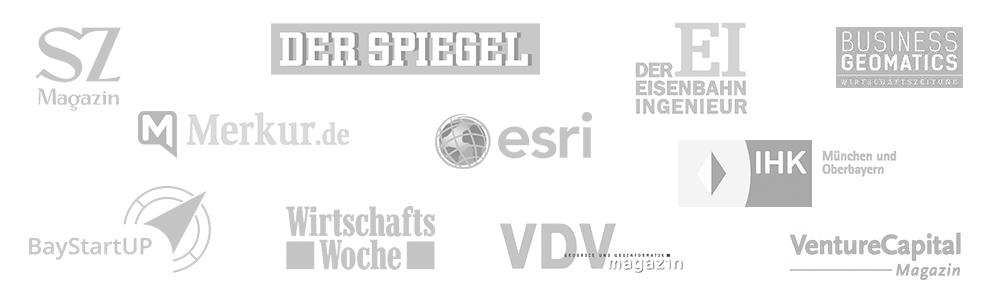 Logo_leiste