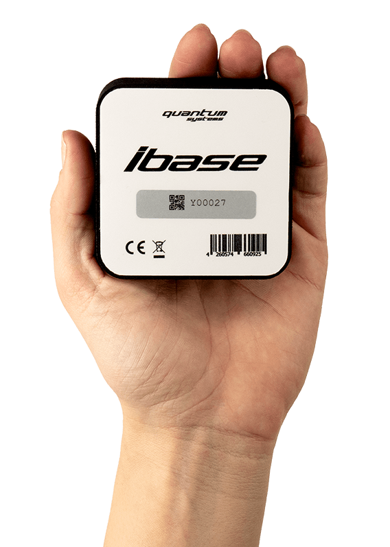 IBase 568x797